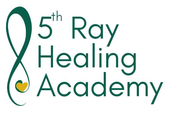 5th Ray Healing Academy